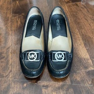 Michaels Kors shoes